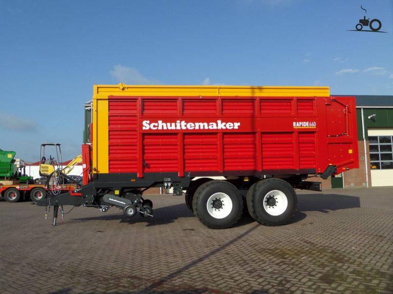911084-rapide-660-schuitemaker