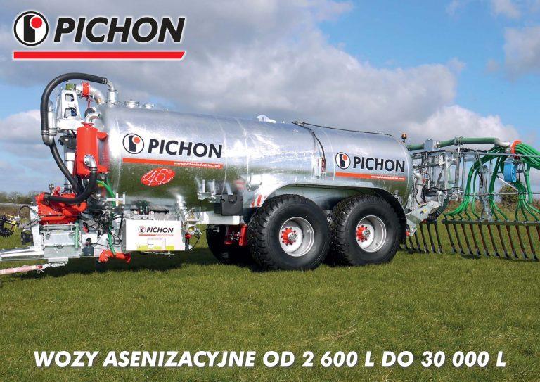 PICHON_DOC-P005_PL_2017_07_Slurry Tankers-01